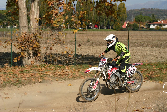 gotrade racing sosolic 2015
